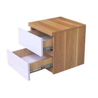 tủ đầu giường gỗ mdf giá rẻ