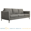 ghế sofa sago one 007