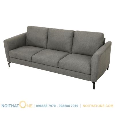 ghế sofa sago one 007 giá rẻ