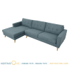 ghế sofa sago one 008