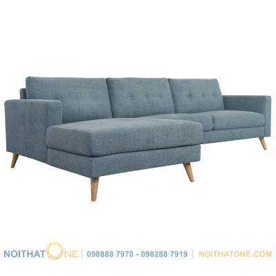 ghế sofa sago one 008 cao cấp