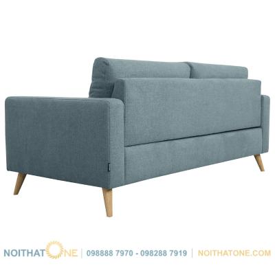 ghế sofa sago one 008 giá rẻ