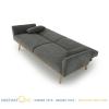 Ghế Sofa Sago One 009