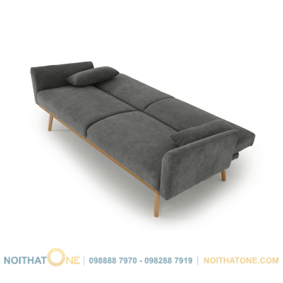 Ghế Sofa Sago One 009