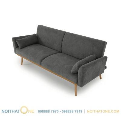Ghế Sofa Sago One 009 giá rẻ