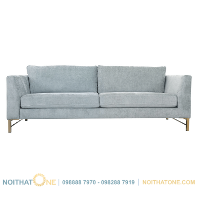 ghế sofa sago one 113