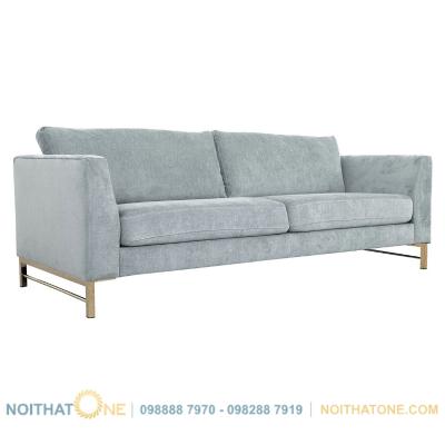 ghế sofa nội thất one cao cấp