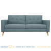 ghế sofa sago one 2020