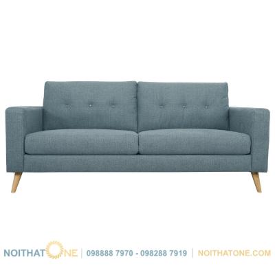 ghế sofa sago one 2020