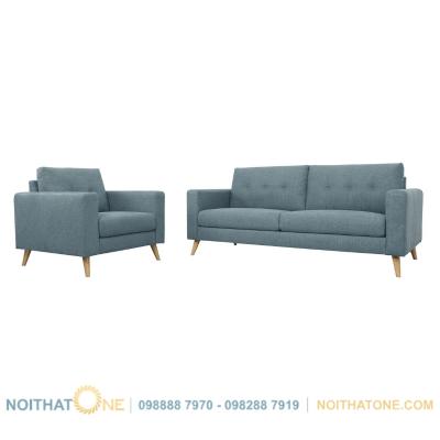ghế sofa sago one 2020 giá rẻ