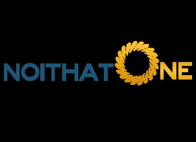 logo Nội Thất One